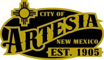 City of Artesia, New Mexico, Est. 1905