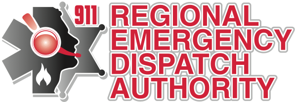 911 Regional Emergency Dispatch Authority