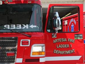 City Of Artesia Building And Safety