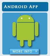 tip-android-icon