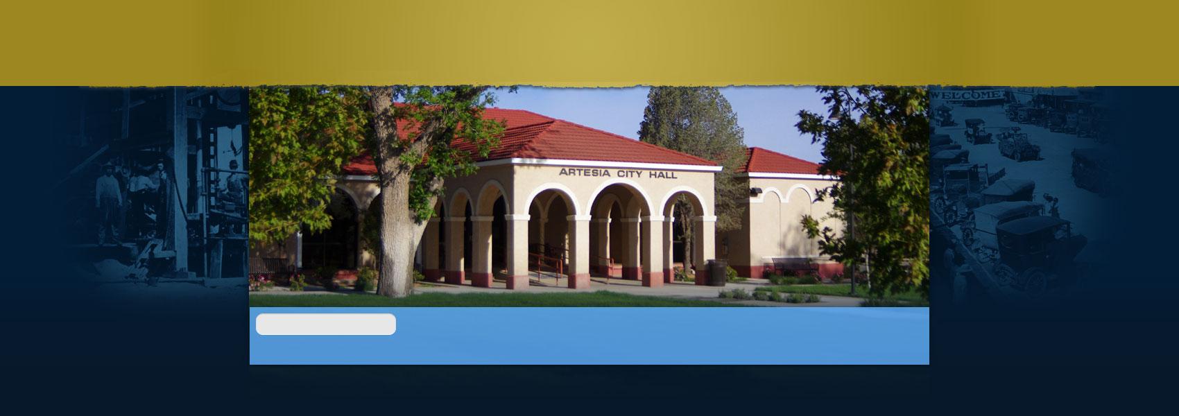 Artesia nm official website official website solutioingenieria Images